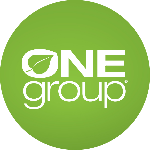 ONEgroup