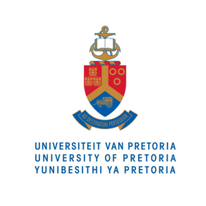 Apply for the Intern - Counselling Psychologists - Student Support Division position.