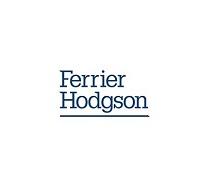 Ferrier Hodgson logo