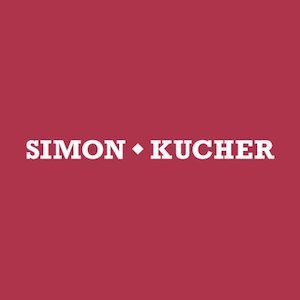 Simon-Kucher & Partners logo