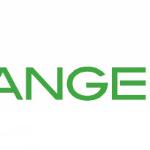 Rangedale Drainage logo
