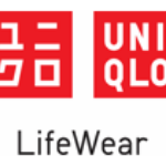 UNIQLO Australia Pty Ltd logo