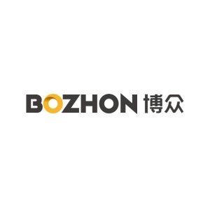 BOZHON logo