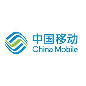 China Mobile logo