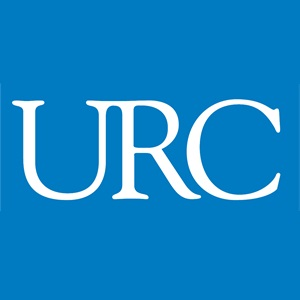 University Research Co. logo