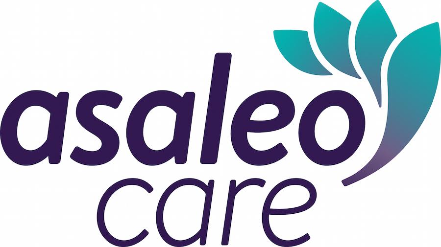 Asaleo Care profile banner