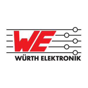 Würth Elektronik logo