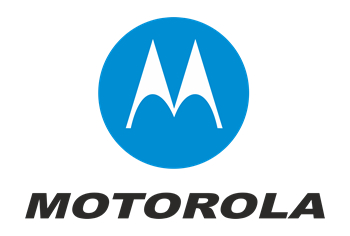 Apply for the Motorola Solutions Graduate Program position.