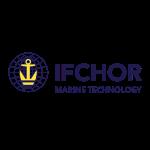 Ifchor SA logo
