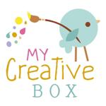 My Creative Box logo