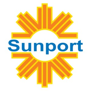 Sunport Power Corp logo