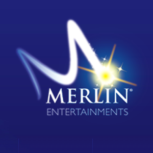 Merlin Entertainment Group logo