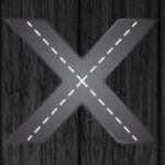 Xtramile Solutions logo
