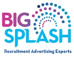 Big Splash Worldwide