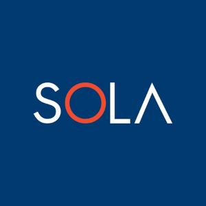 SOLA Group logo
