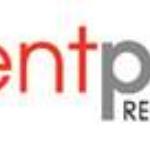 Talentpath