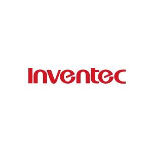Inventec logo