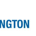 City of Stonnington logo