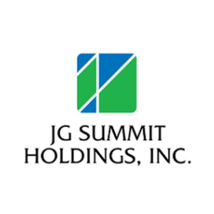 JG Summit Holdings