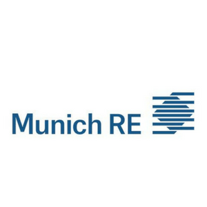 Munich Reinsurance