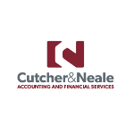 Cutcher & Neale logo