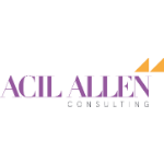 ACIL Allen Consulting logo