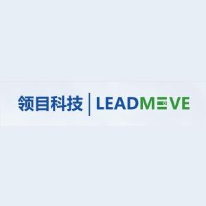 LeadMove logo