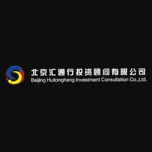 Huitonghang logo