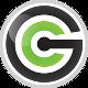 Gradconnection logo