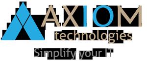 Axiom Technologies