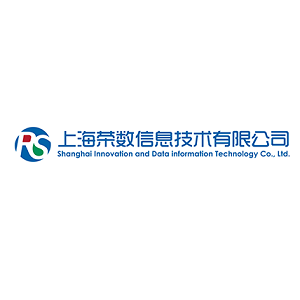 Shanghai Innovation and Data Information Technology logo