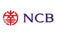 Nanyang Commercial Bank, Ltd logo