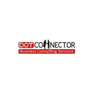 Dot Connector logo