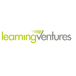Learning Ventures logo