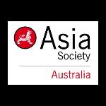 Asia Society Australia logo