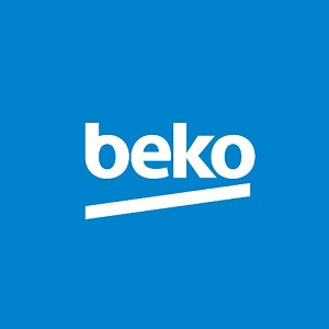Beko (Arçelik Group) logo