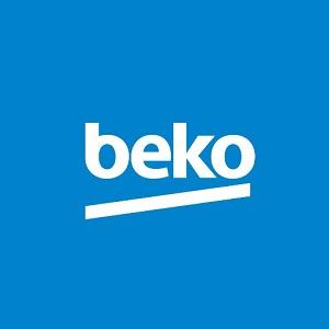 Beko (Arçelik Group) logo