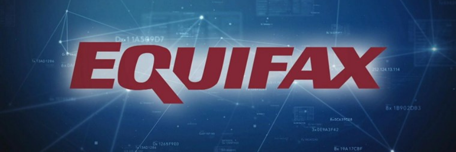 Equifax profile banner