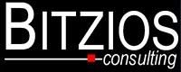 Bitzios Consulting logo