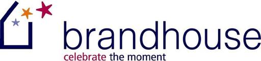 Brandhouse logo
