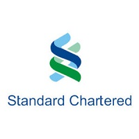 Apply for the Early Careers at Standard Chartered Bank - Internship Programme position.