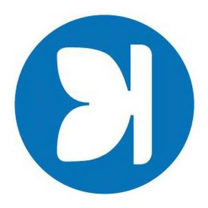 Eventerprise logo
