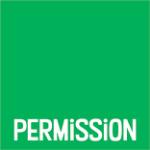 Permission logo