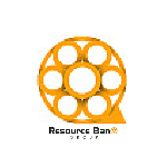 Resource Banq Group logo