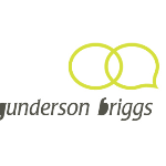 Gunderson Briggs Chartered Accountants logo