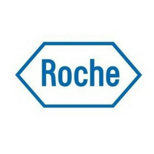 Apply for the Roche Marketing Trainee position.