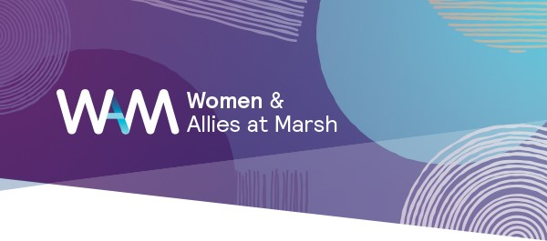 Women and Allies
