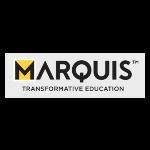 Marquis Education logo