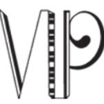 VIP Music logo