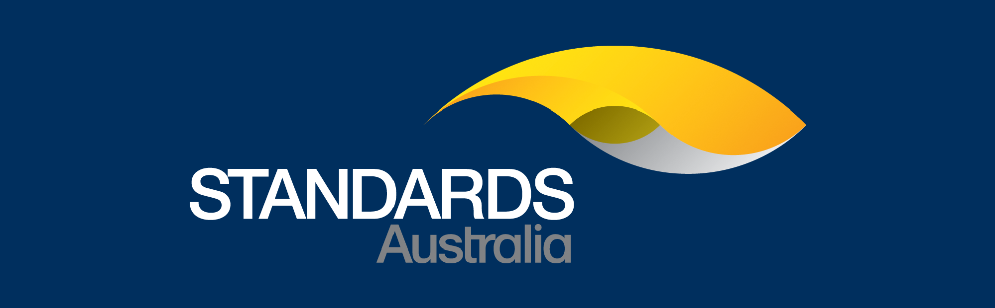 Graduate Job in the Sydney CBD profile banner profile banner